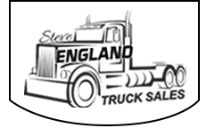 Home | England Truck Sales | Searcy, AR